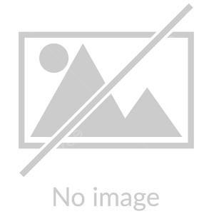 موج اسلام محمد به فراز آمده است